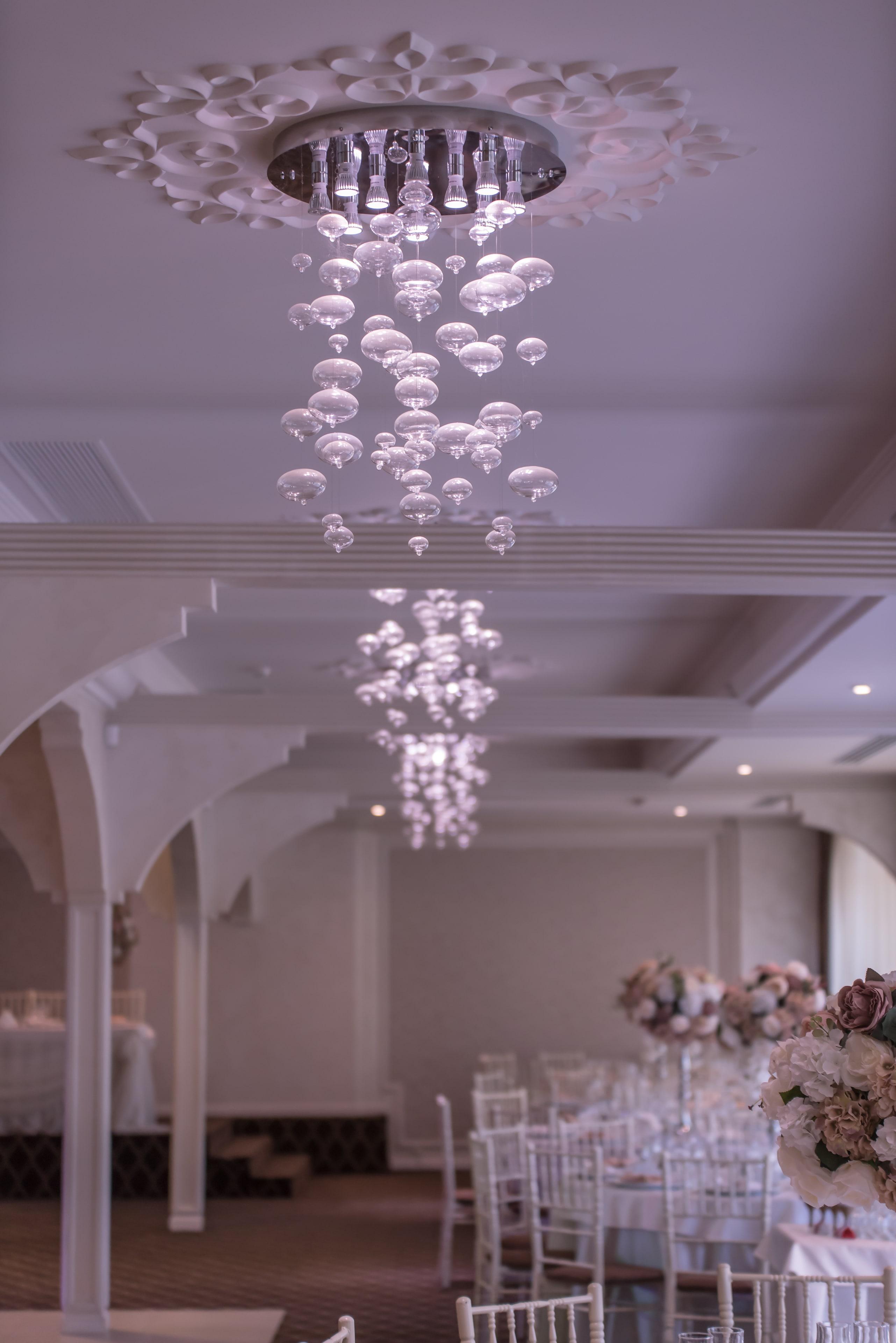 Restaurant Majorat Constanta Iani Events