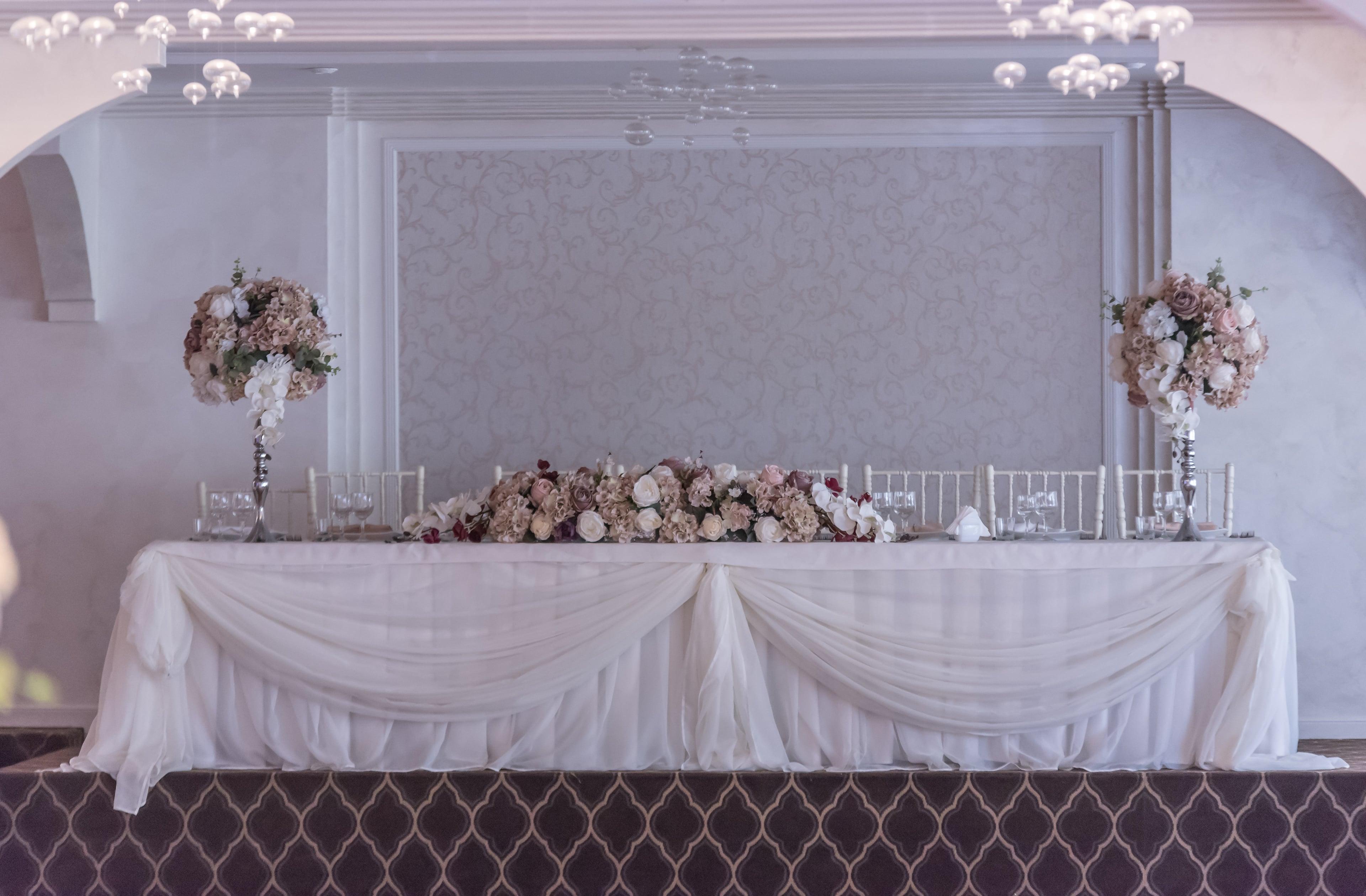 Locatie Nunta Constanta Iani Events