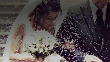 Meniuri & Oferte Nunta 2021